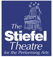 The Stiefel Theatre