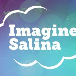 Imagine Salina